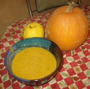 pq-soup